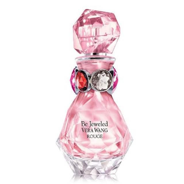 vera-wang-be-jewelled-rouge-eau-de-parfum-30ml-p5833-12011_image.jpg