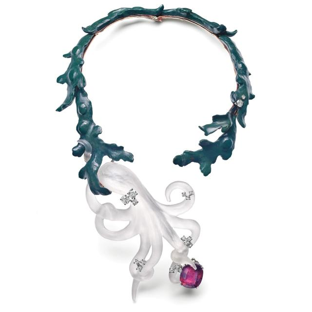 3-octopus-necklace-chaumet-1970.jpg__1536x0_q75_crop-scale_subsampling-2_upscale-false