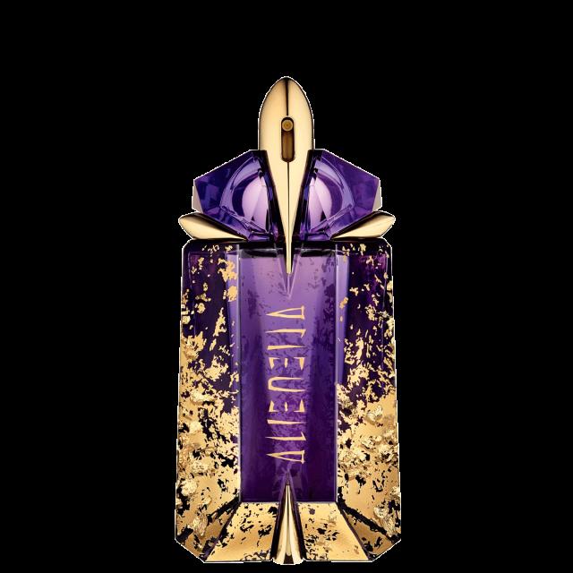 Thierry-Mugler-Alien-Divine-Ornamentation-Limited-Edition-Eau-de-Parfum