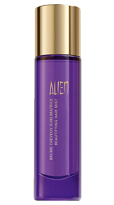 Alien-Beautifying-Hair-Mist