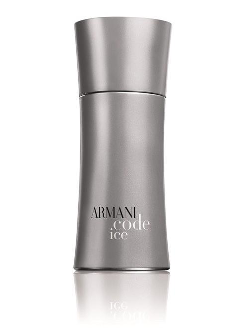 Armani-Cod-Ice-flacon