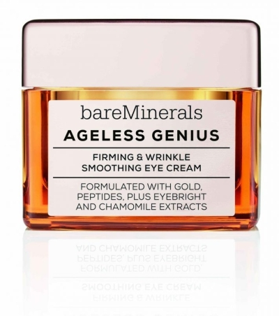 bareMinerals Ageless Genius_Global_EyeCream_CapOn_cmyk-710x938