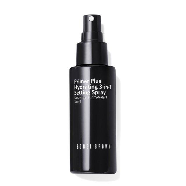 bobbi-brown-primer-plus-hydrating-3-in-1-setting-spray-716170210940-front_1024x1024