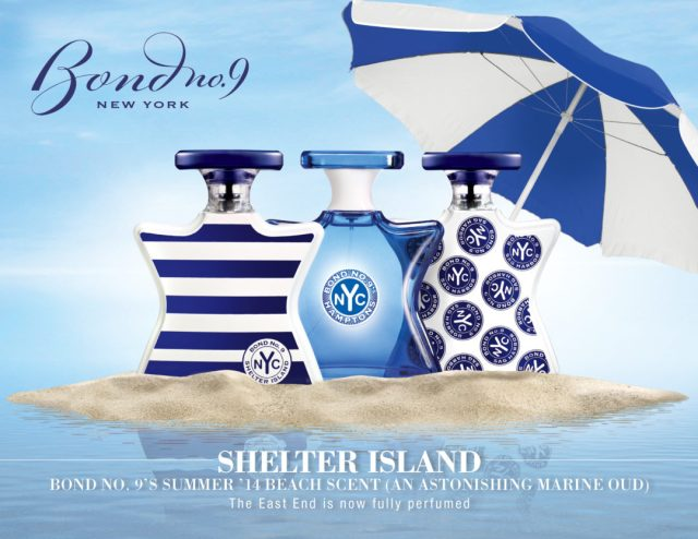 Bond-No9-Shelter-Island-1080x834.jpg
