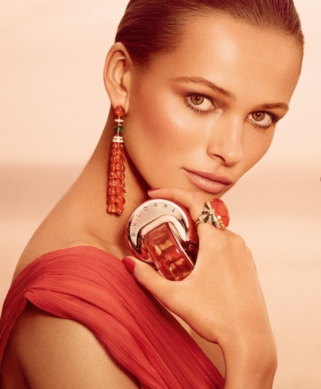 Bvlgari Omnia Indian Garnet Banner2
