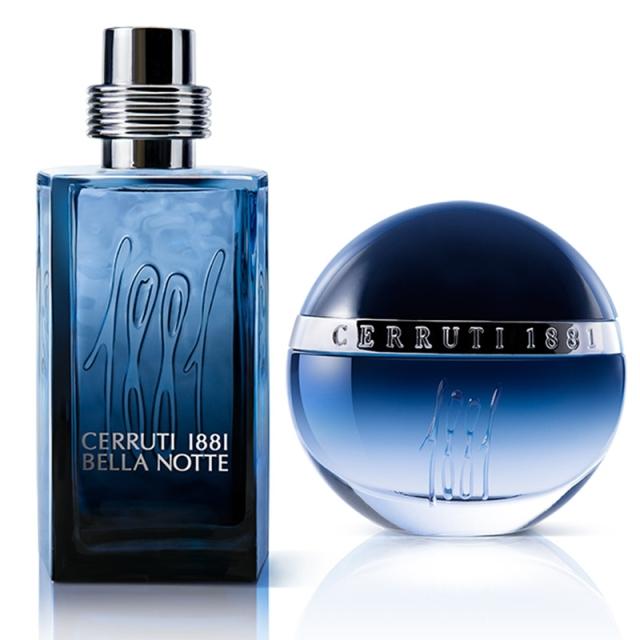 cerruti-1881-bella-notte-femme-new-fragrance-2014-2