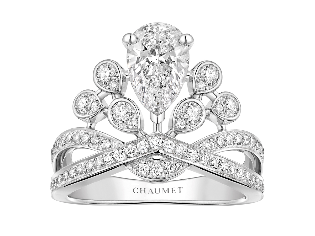 chaumet-jo-collection3