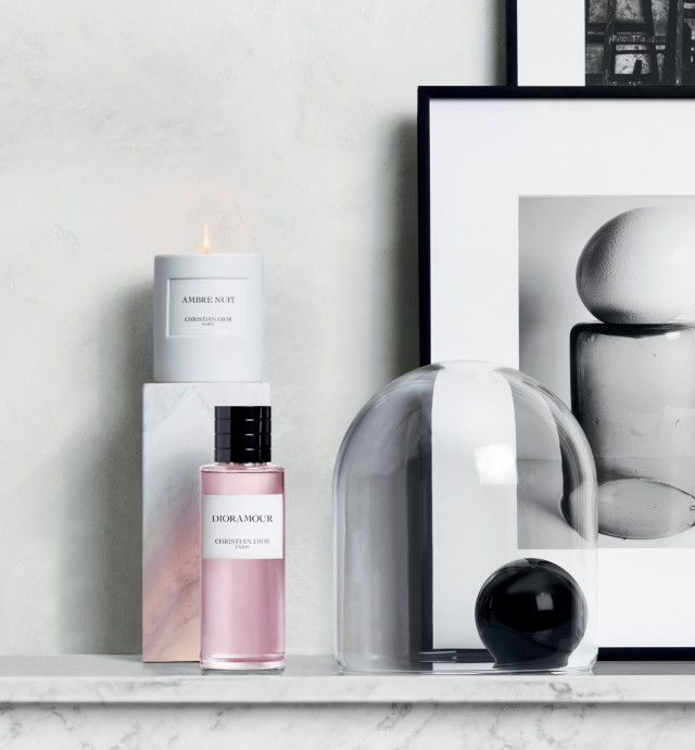 Christian-Dior-Dioramour-Banner.jpg