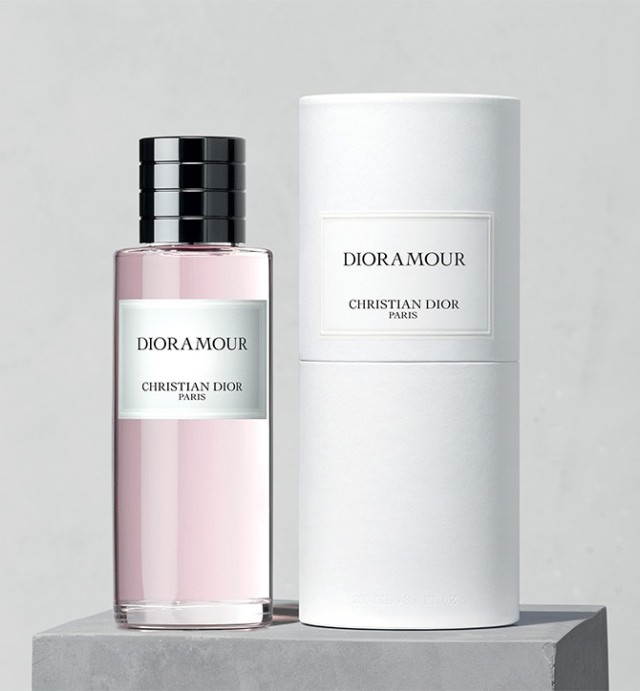dioramour-by-christian-dior-perfume-95-1529488888