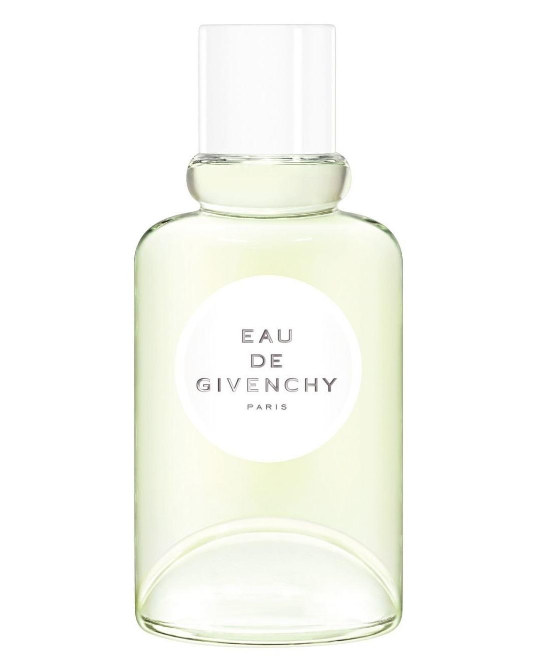 Eau-De-Givenchy-Flacon