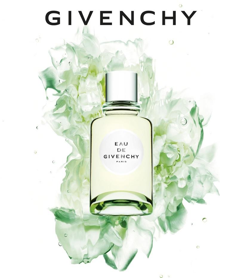 Givenchy-Eau-de-Givenchy-Perfume-.jpg