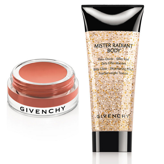 Givenchy-Ombre-Couture-&-Givenchy-Mister-Radiant