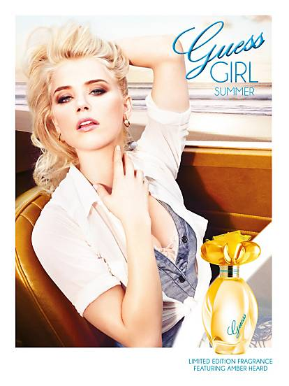 guess-girl-summer-fragrance-lh
