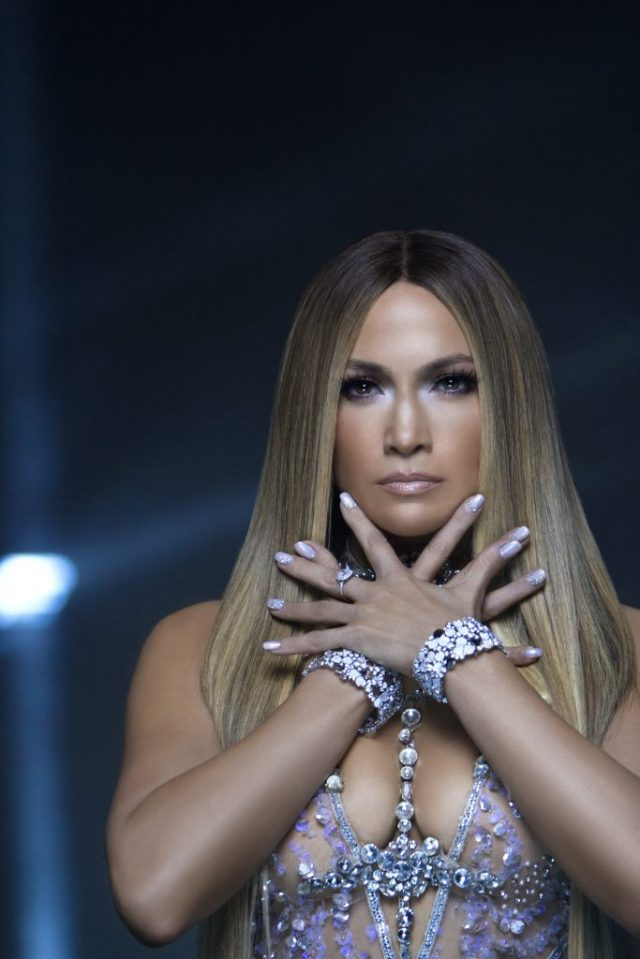 J.Lo_Wears_Tiffany&Co_0245-683x1024