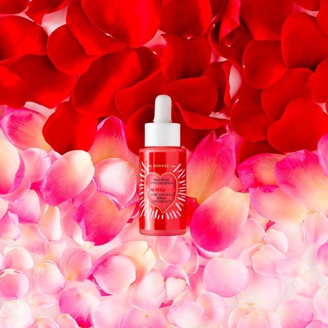 Korres-Wild-Rose-15%-Vitamin-C-Spotless-Serum-Banner.jpg