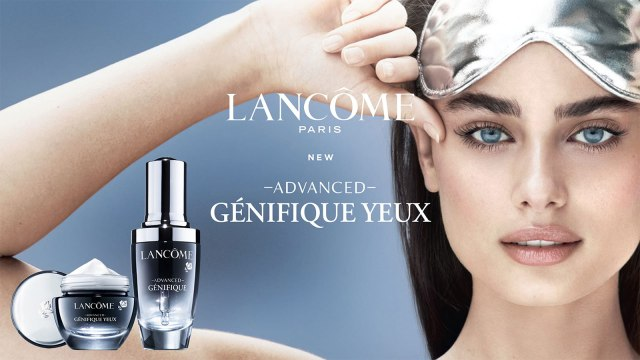 Lancôme-Advance-Génifique-Eye-Care-3