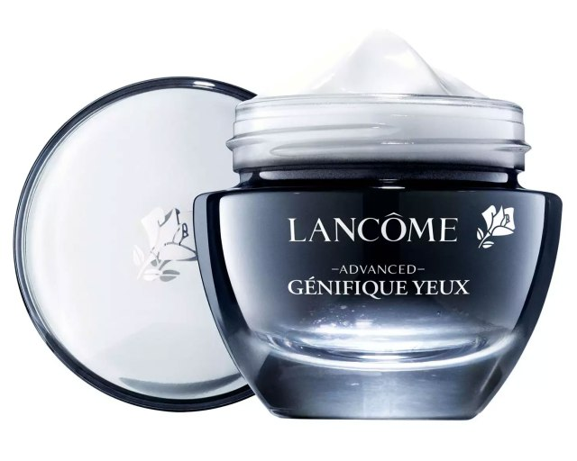 Lancôme-Advance-Génifique-Eye-Care