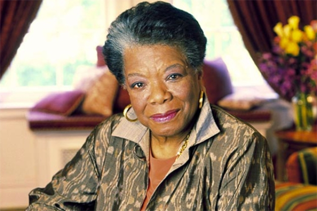 maya-angelou-the-tony-nominated-poet-and-civil-rights-93415.jpg