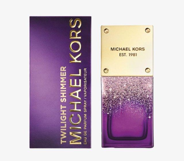 Michael-Kors-Twilight-Shimmer-Flacon