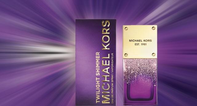 Michael-Kors-Twilight-Shimmer-Limited-Edition-perfume-2018.jpg