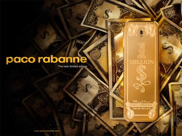 Paco-Rabanne-1-Million-Banner