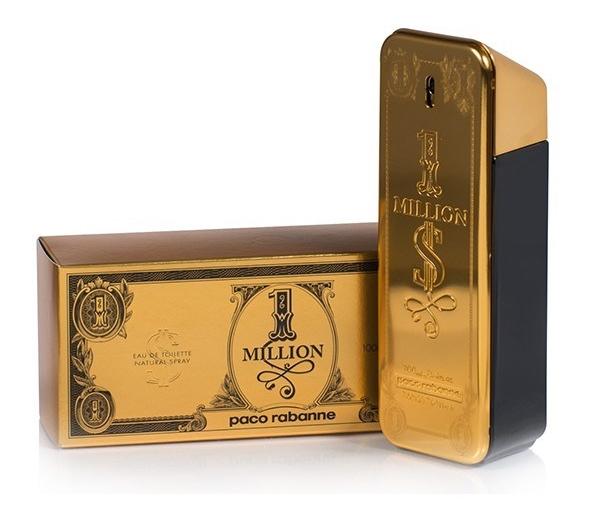 paco-rabanne-one-million-dollar-edition-met-doosje-2