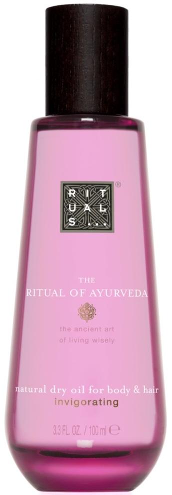 Rituals-The-Ritual-of-Ayurveda-Kapha-Oil