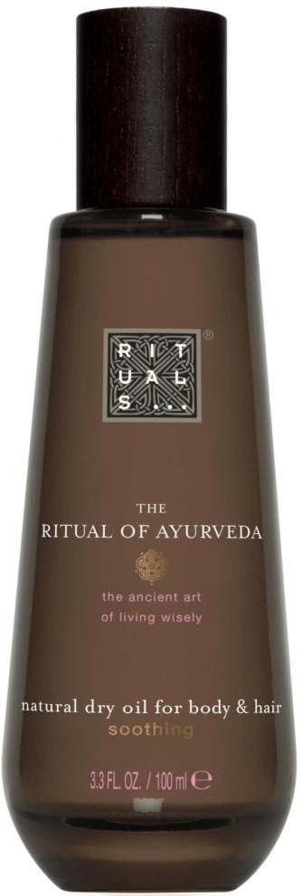 Rituals-The-Ritual-of-Ayurveda-Pitta-Oil