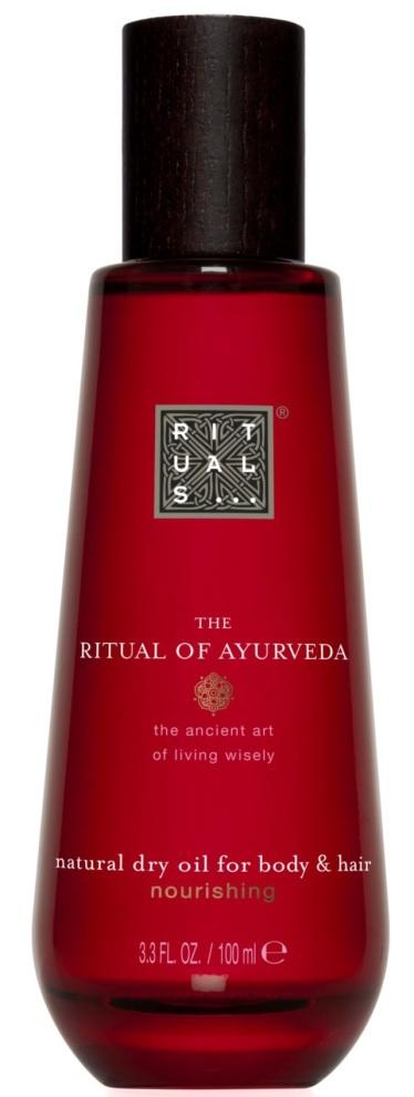 Rituals-The-Ritual-of-Ayurveda-Vata-Oil