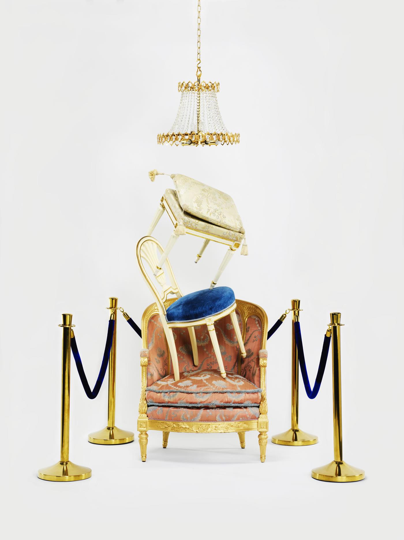 Ritz-HD-1TER-Photo-Quentin-Bertoux-pour-Artcurial