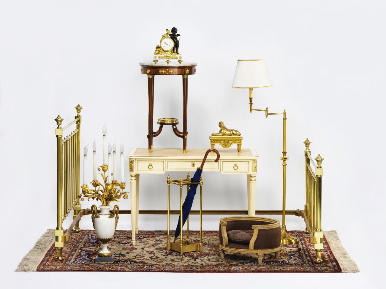 Ritz-HD-2-Photo-Quentin-Bertoux-pour-Artcurial.