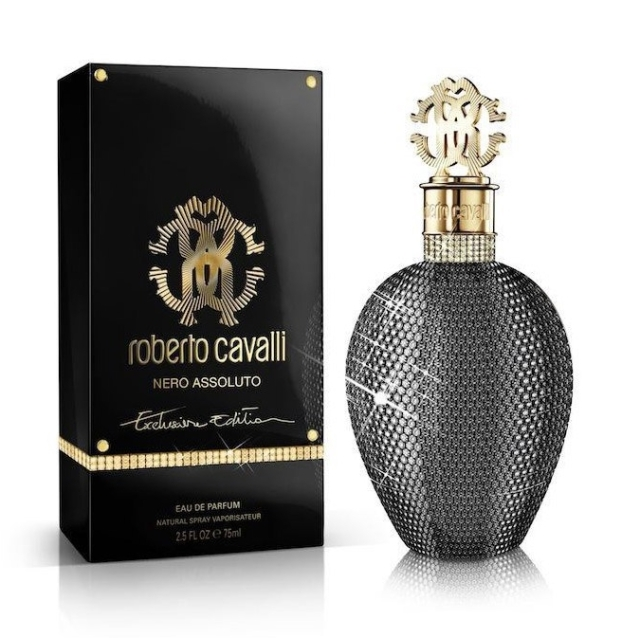 Roberto-Cavalli-Nero-Assoluto-Exclusive-Edition