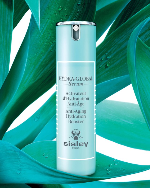 Sisley-Hydra-Global-Serum-Anti-Aging-Hydration-Booster-Banner1.jpg