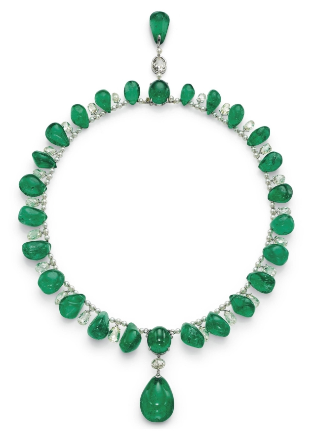 suite-of-emerald-diamond-and-pearl-jewelry-by-cartier-e1528245624210.jpg