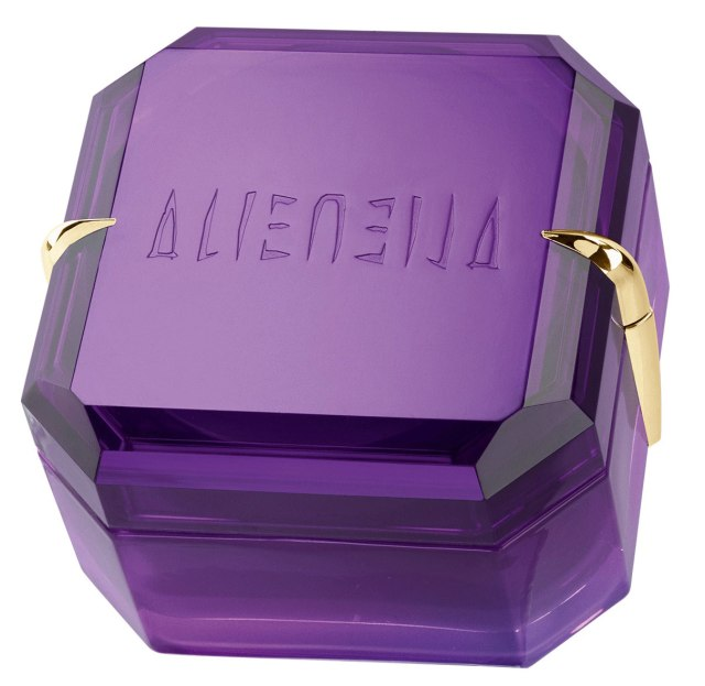 thierry-mugler-alien-beautifying-body-cream