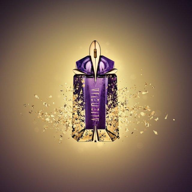 Thierry-Mugler-Alien-Divine-Ornamentation-Banner