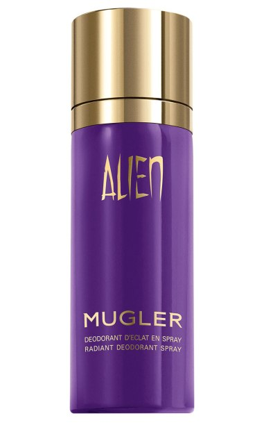 thierry-mugler-alien-radiant-deodorant-spray
