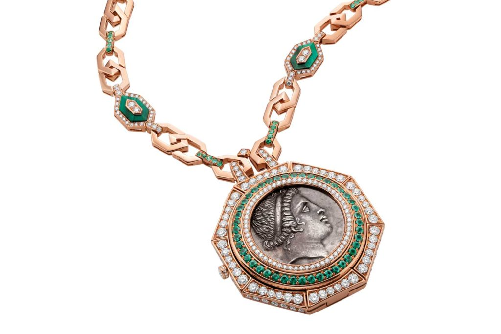 06-Bulgari-Wild-Pop-Monete-Jewelry-1024x683