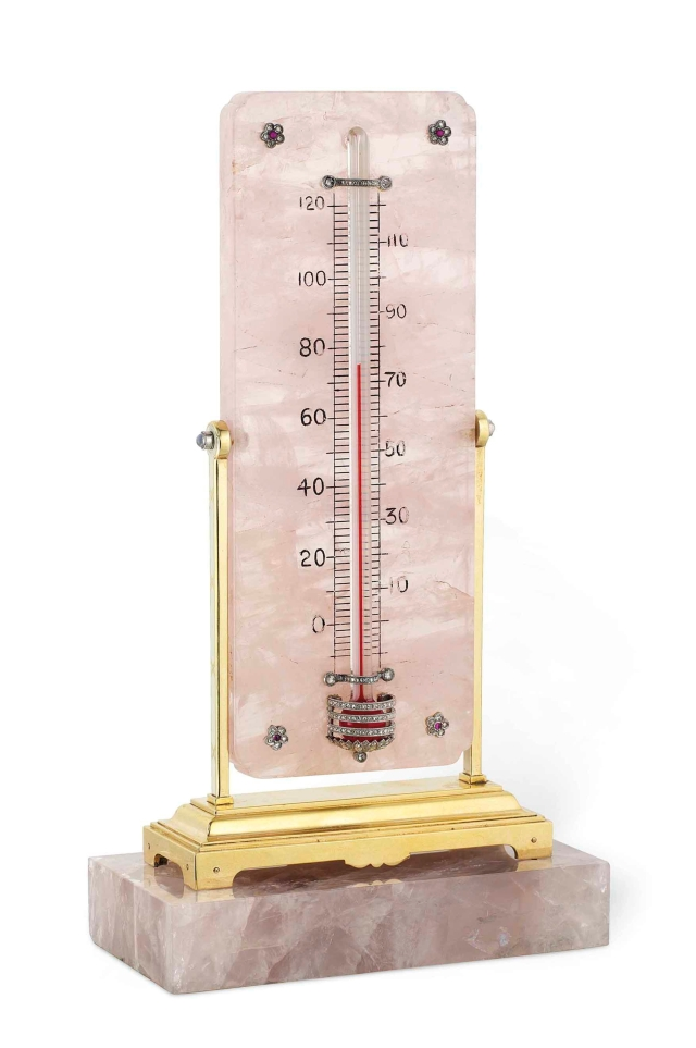 2017_cks_14228_0162_000an_early_20th_century_rose_quartz_and_gem-set_thermometer_by_cartier.jpg