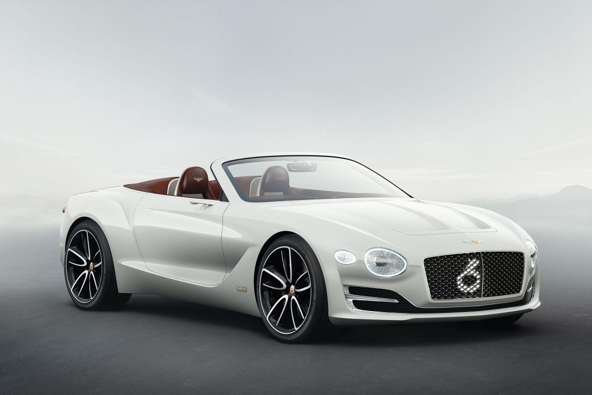 Bentley EXP 12 Speed 6e Concept.jpg