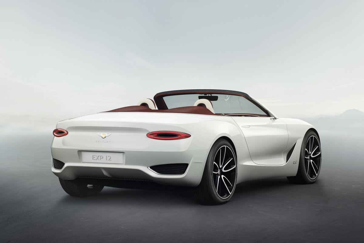 Bentley EXP 12 Speed 6e Concept2.jpg