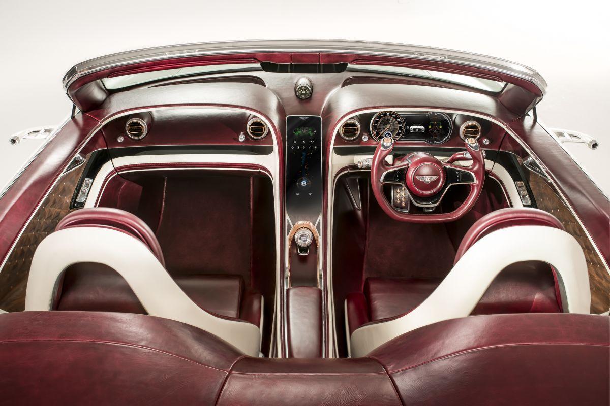 Bentley EXP 12 Speed 6e Concept5.jpg