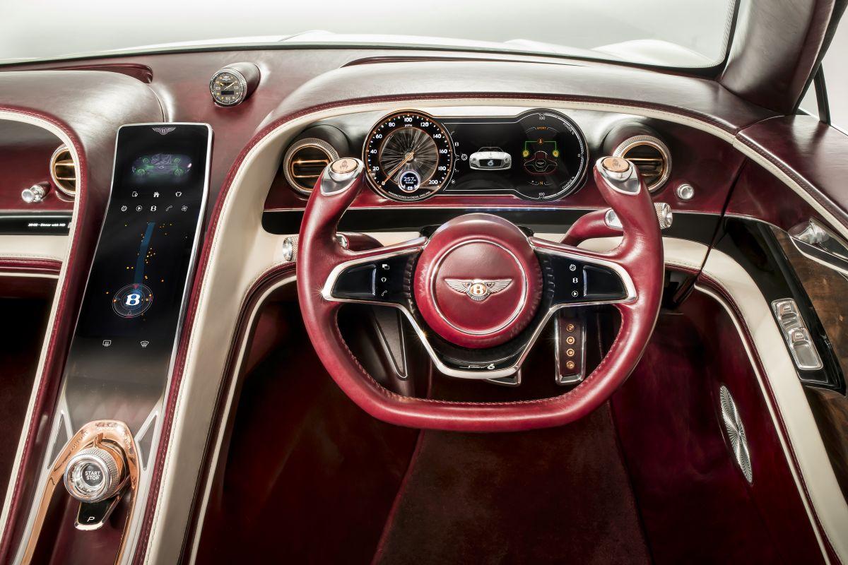 Bentley EXP 12 Speed 6e Concept6.jpg
