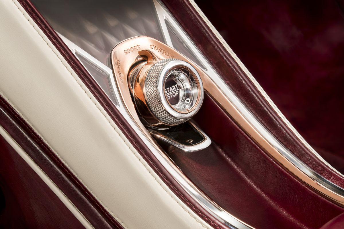 Bentley EXP 12 Speed 6e Concept7.jpg