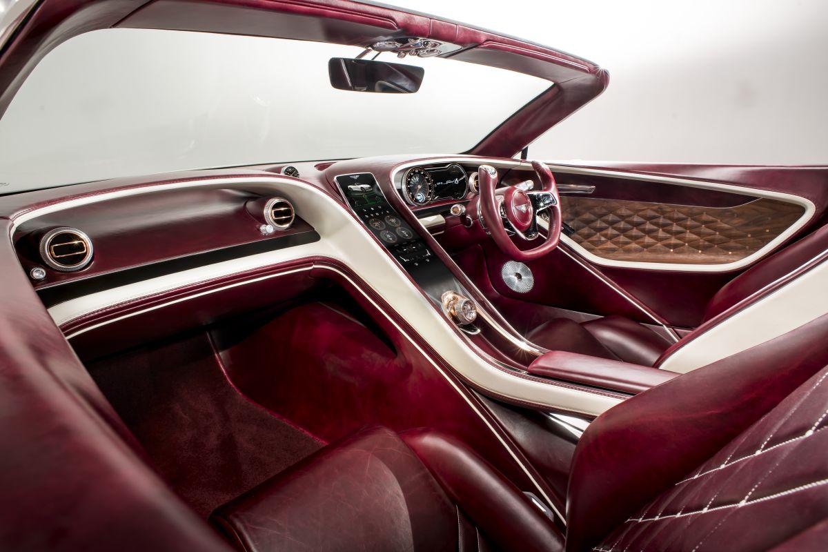 Bentley EXP 12 Speed 6e Concept8.jpg