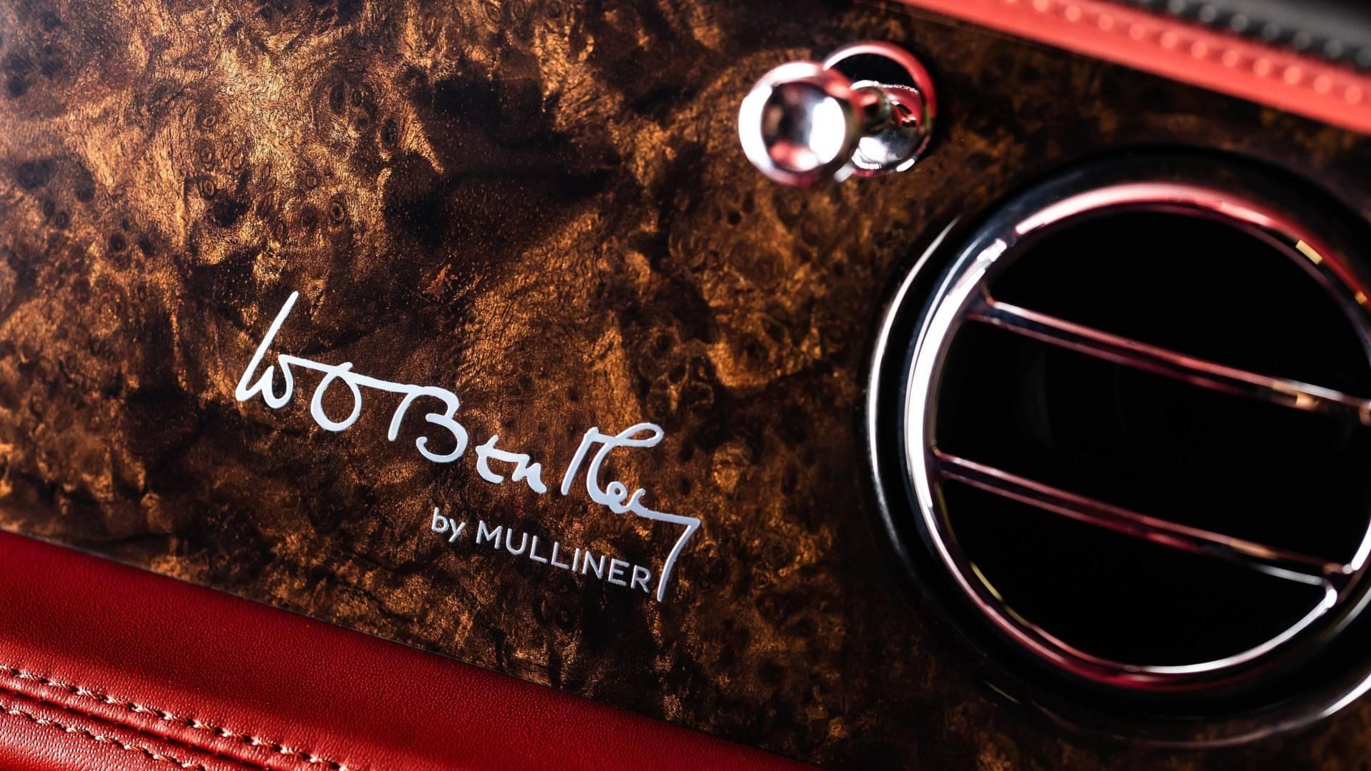 bentley-mulsanne-wo-edition-by-mulliner-inside6