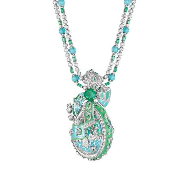 Bestjewellery_Basel2015_Fabergesummerinprovenceeggnecklace_jpg__1536x0_q75_crop-scale_subsampling-2_upscale-false