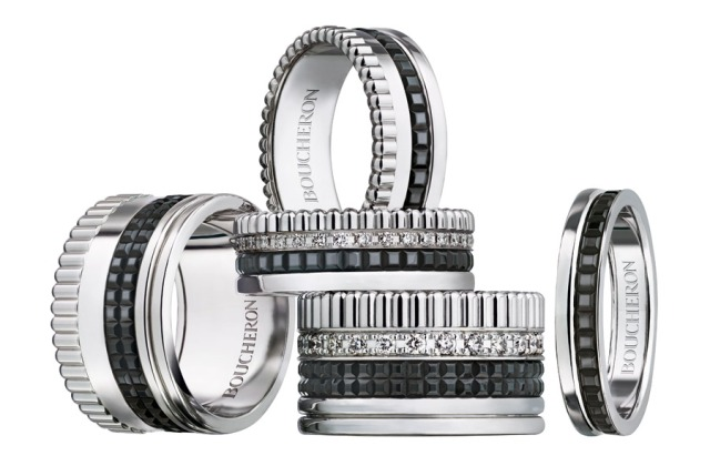Boucheron-Quatre-Black-Edition