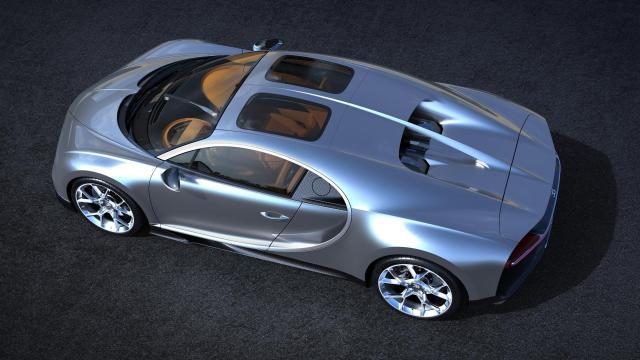 bugatti-chiron-skyview-1
