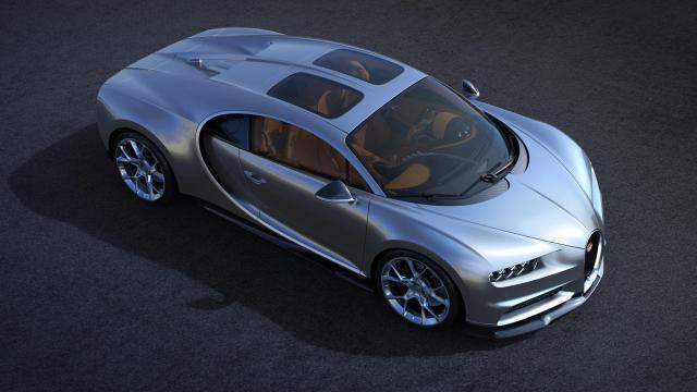bugatti-chiron-skyview-2.jpg